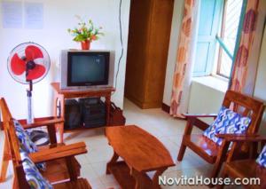 Novita house Sala